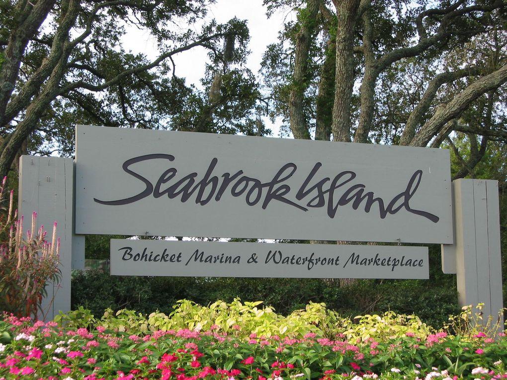 Seabrookvillage logo