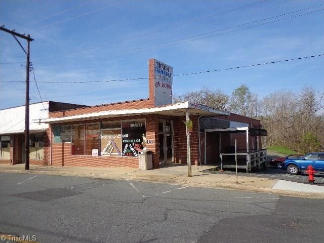 Rental Properties In Randolph County Nc