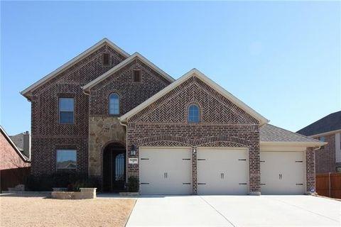 14408 Seventeen Lakes Blvd Fort Worth TX 76262