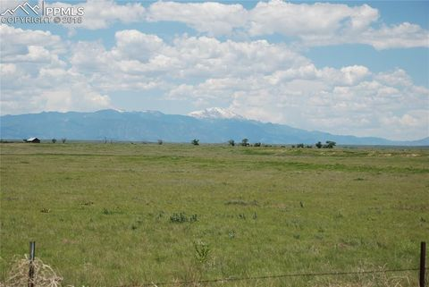 Photo of S Peyton Hwy, Colorado Springs, CO 80928