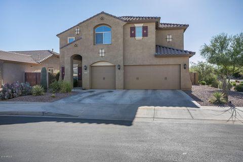 Mesa AZ 40Bedroom Homes For Sale Realtor Interesting 5 Bedroom Homes For Sale In Gilbert Az