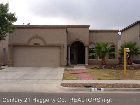 Photo of 11281 Acoma St, El Paso, TX 79934
