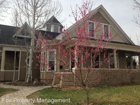 Photo of 1041 Lincoln Ave, Louisville, CO 80027