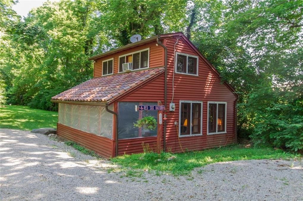 5618 Us Route 36, Greenville, OH 45331 - realtor.com®