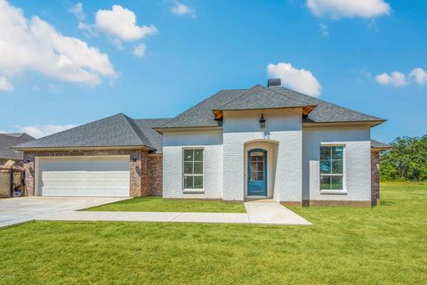 Page 3 Carencro La Real Estate Carencro Homes For