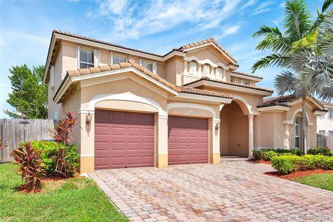 Photo of 11821 Sw 152nd Path, Miami, FL 33196