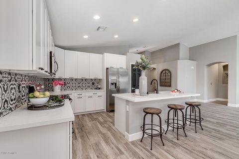 85209 real estate homes for sale realtor com rh realtor com