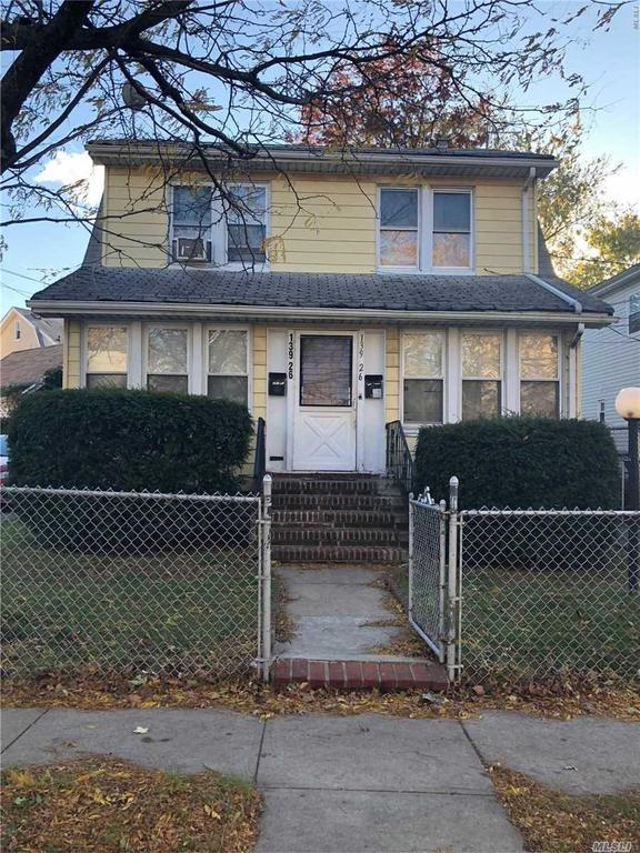 8af4c51987d2c49561e9729f1e712417l m0od w1024 h768 - Homes For Sale Springfield Gardens Ny 11413