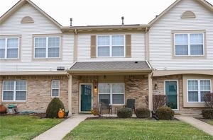 Check out the home I found in Miamisburg