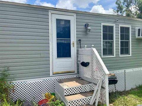 Outstanding Conway Sc Mobile Manufactured Homes For Sale Realtor Com Download Free Architecture Designs Grimeyleaguecom