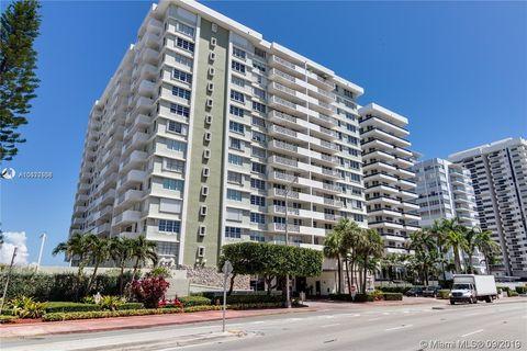 Photo of 5825 Collins Ave Apt 6 B, Miami Beach, FL 33140