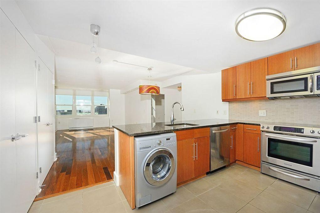 88 Morgan St Apt 1706 Jersey City Nj 07302 Home For Rent