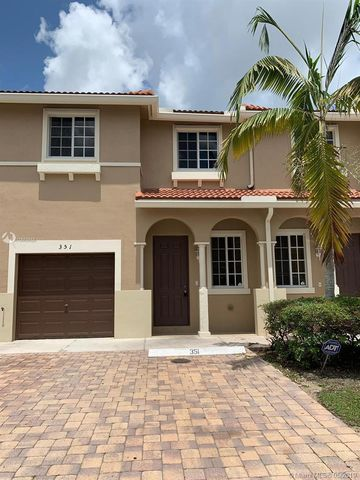 Photo of 21007 Nw 14th Pl Apt 351, Miami Gardens, FL 33169
