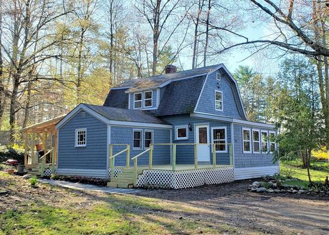 Photo of 125 Windemere Ln, Unity, ME 04988