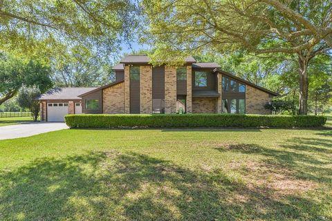 oak crest manvel tx real estate homes for sale realtor com rh realtor com