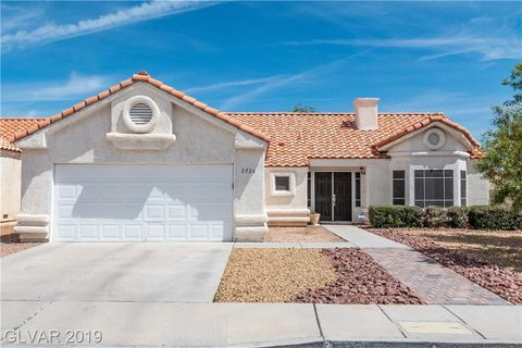 Photo of 2726 Pinewood Ave, Henderson, NV 89074