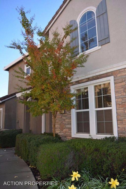 6244 Lonetree Blvd, Rocklin, CA 95765