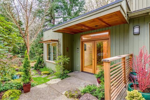 Photo of 330 Nw 86th Ave, Portland, OR 97229
