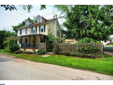 page 5 phoenixville pa real estate homes for sale
