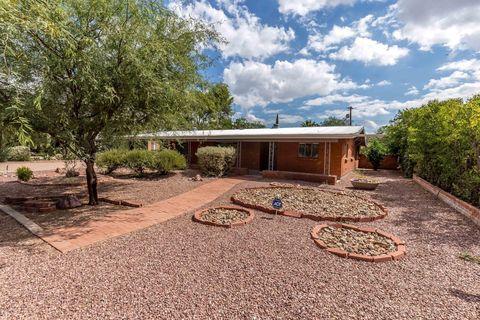 Photo of 1810 N Norton Ave, Tucson, AZ 85719