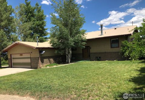 Cowdrey, CO Real Estate - Cowdrey Homes for Sale - realtor com®