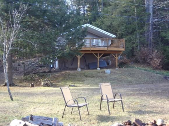 28 rosewood ave sanbornton nh 03269 for Rosewood ranch cost