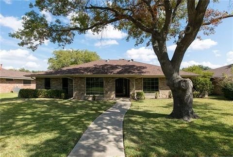 Photo of 1107 Morningstar Trl, Richardson, TX 75081