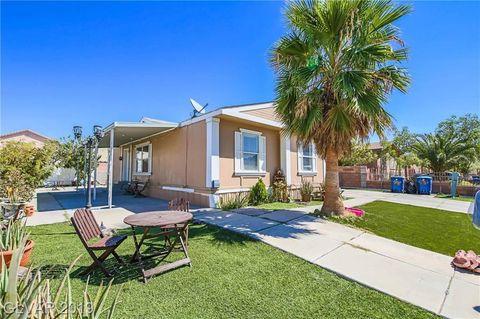 5964 Bluehill Ave, Las Vegas, NV 89156