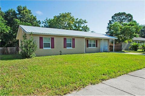 621 E Palmetto Ave, Longwood, FL 32750
