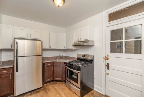 Photo of 2923 N Long Ave Unit 2923-2, Chicago, IL 60641