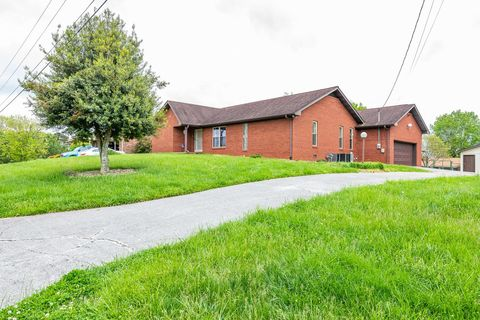 Photo of 7533 Popen Dr, Knoxville, TN 37938