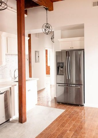 Stupendous Lawrence Ma Apartments For Rent Realtor Com Download Free Architecture Designs Scobabritishbridgeorg