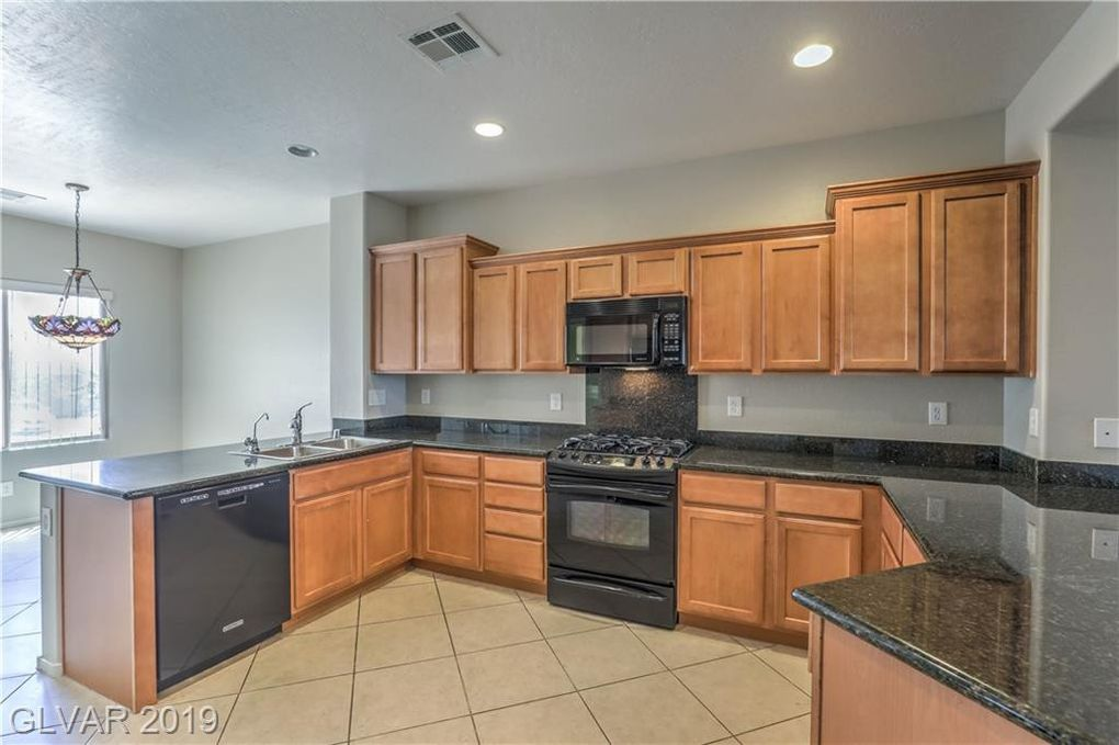 2672 Rue Toulouse Ave Henderson, NV 89044