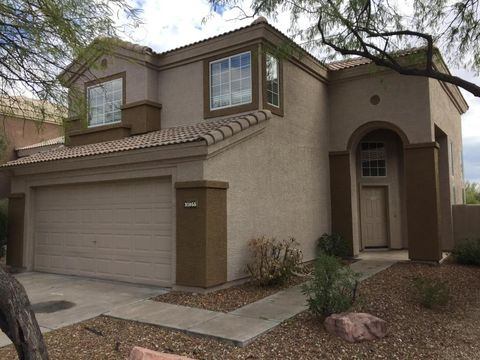 31055 N 45th St, Cave Creek, AZ 85331
