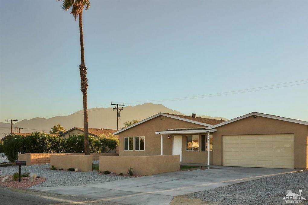 13865 Santa Ysabel Dr Desert Hot Springs, CA 92240