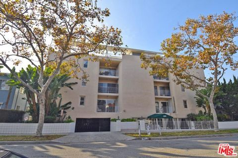 Beverly Hills Ca Condos Townhomes For Sale Realtorcom