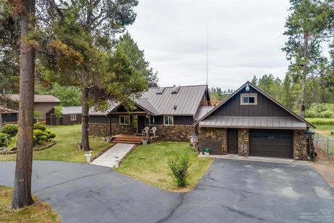 55349 Big River Dr, Bend, OR 97707