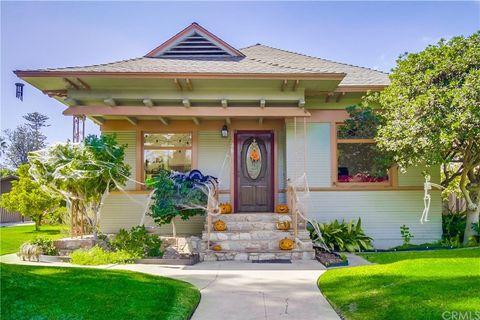 335 Carroll Park E Long Beach Ca 90814