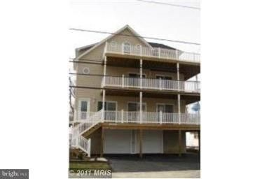 Photo of 9304 Bay Ave, North Beach, MD 20714