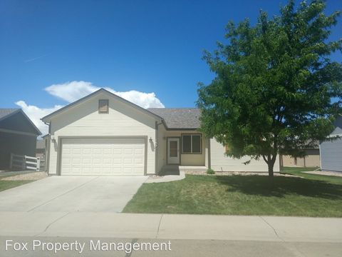 Photo of 163 1st St, Firestone, CO 80520