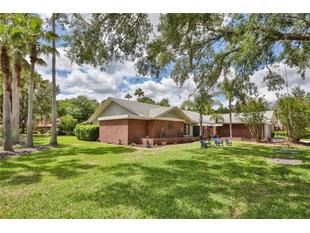 15904 Wyndover Rd, Tampa