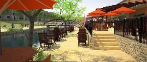 5413 Park Pl Flower Mound Tx 75028 Realtor Com 174