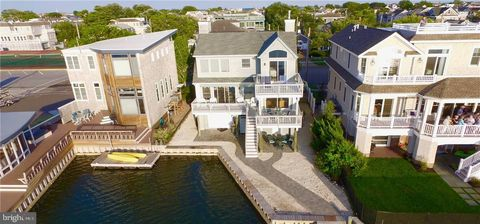 Photo of 810 West Ave, Beach Haven, NJ 08008