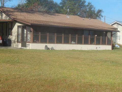 Photo of 209 Belvedere Dr, Eutawville, SC 29048