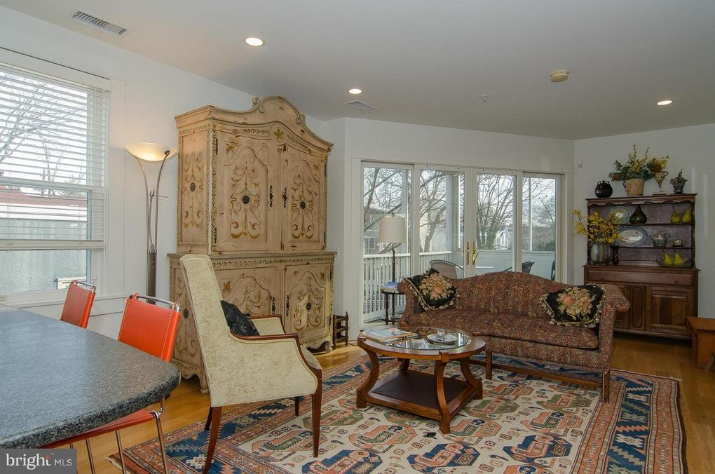 187 Duke Of Gloucester St Annapolis Md 21401 Home For Rent