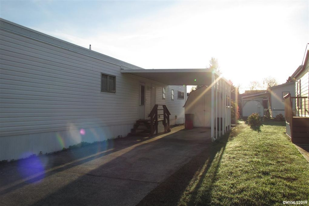 4940 Sunnyside Rd Se Unit G4, Salem, OR 97302