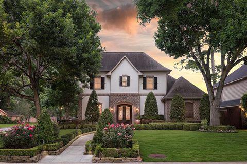 spring valley houston tx real estate homes for sale realtor com rh realtor com