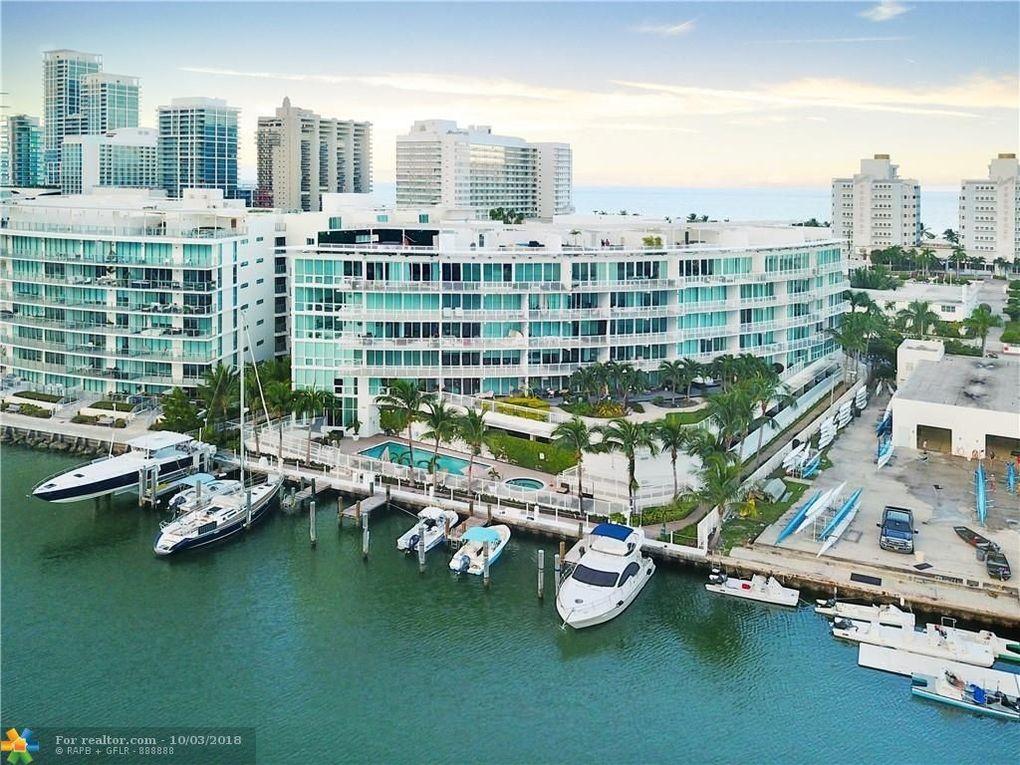 6580 Indian Creek Dr Apt 604 Miami Beach Fl 33141