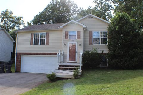 Photo of 916 Bill Smith Rd, Cookeville, TN 38501