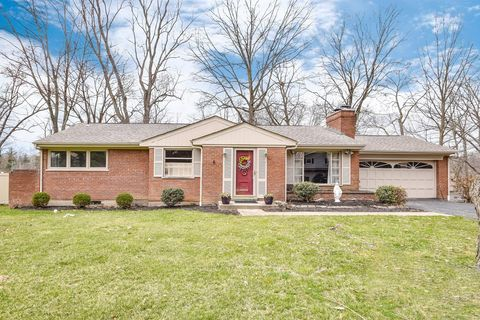 45242 real estate homes for sale realtor com rh realtor com
